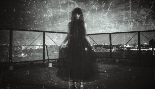 【実体験】地縛霊の仕業?引越し前日に起きた怪奇現象と衝撃の真実…。