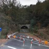 岡山県の最恐心霊スポット「旧富トンネル」を地元民が解説!キューピーの館、人形峠、御札の家もあわせて紹介。