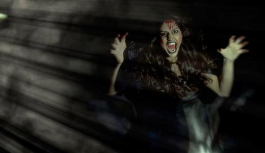 【身近に潜む悪魔】エナジーバンパイアの危険性を実体験を元に解説します!
