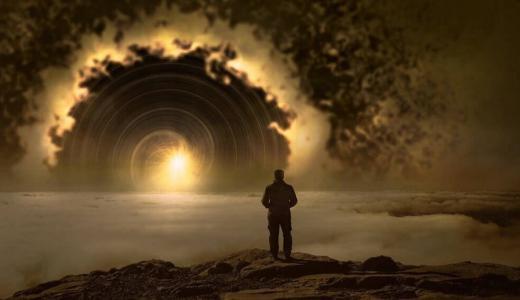 透視能力は本当にある?私の実体験と身につける方法(訓練法)をご紹介します。